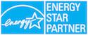 Energystar logo lg
